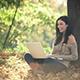 Online – Reset: Erschaffe dein neues Leben I Kennenlernabend Online 1x1 Kompaktkurs